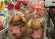 500クッキー